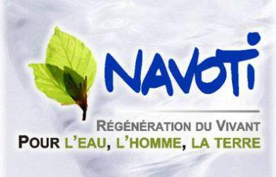 Navoti : la boutique en ligne pour hygiène énergétique