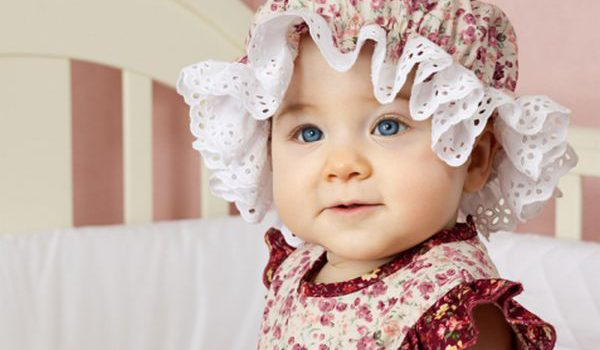 cadeau pret à porter bébé