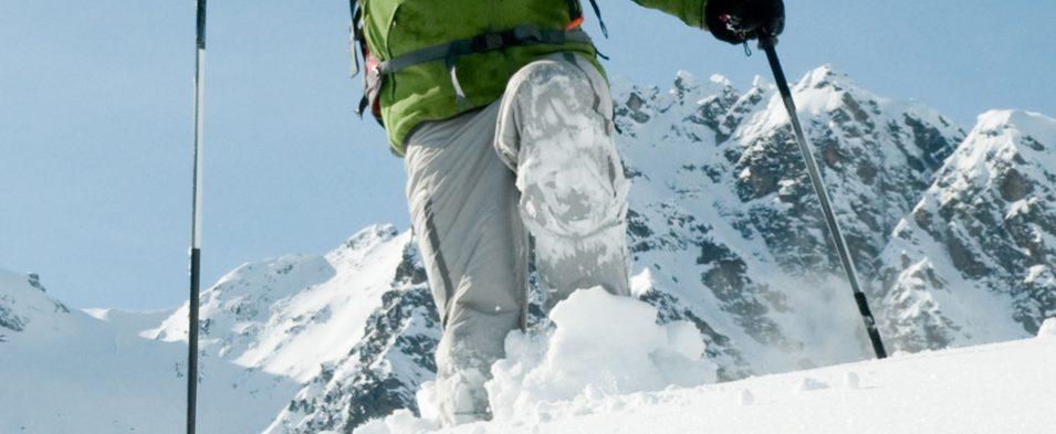randonnée raquettes jura suisse