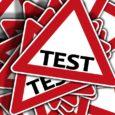 test de langues en ligne