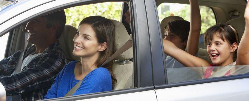 courtier assurance auto